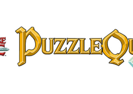 Adventure-Time-Puzzle-Quest-Android-Game