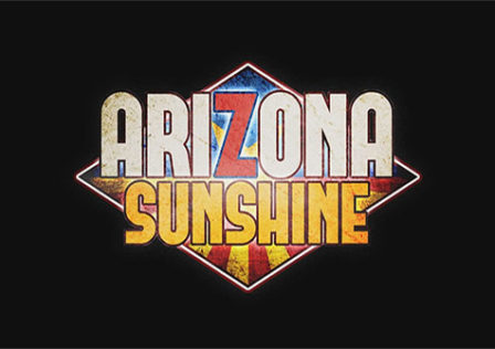 Arizona-Sunshine-Android-VR-Game