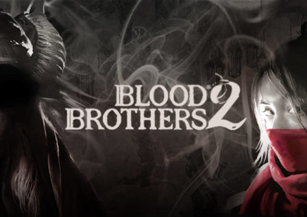 Blood-Brothers-2-Android-Game-Update