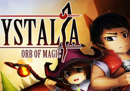 Crystalia-Orb-of-Magic-Android-Game