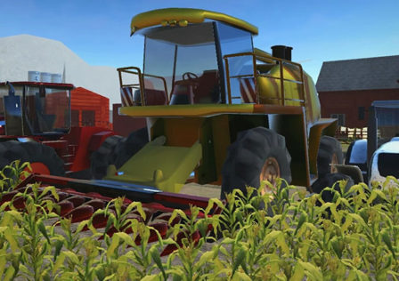 Farming-Pro-2015-Android-Game