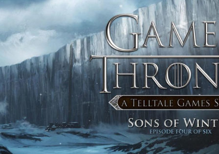 Game-of-Thrones-Sons-of-Winter-New