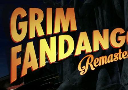 Grim-Fandango-Game