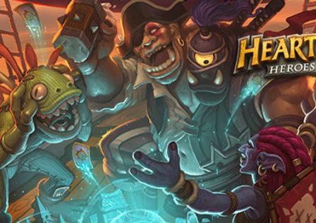 Hearthstone-Pirates-Ninjas-Android