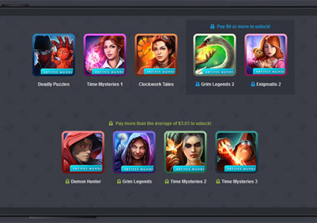Humble-Artifex-Mobile-Bundle-Android