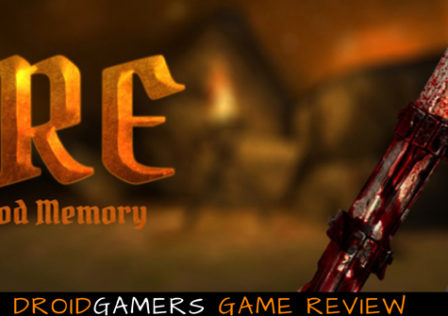 IRE-Blood-Memory-Game