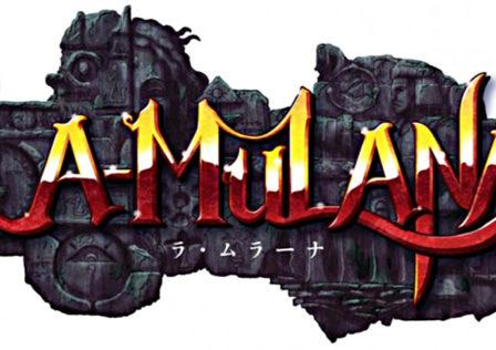 La-Mulana-Nvidia-GRID-Android-Game