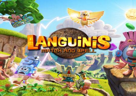 Languinis-Game