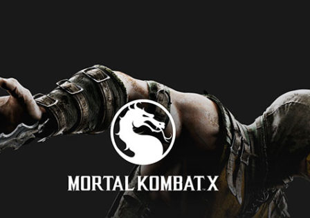 Mortal-Kombat-X-Android-Game