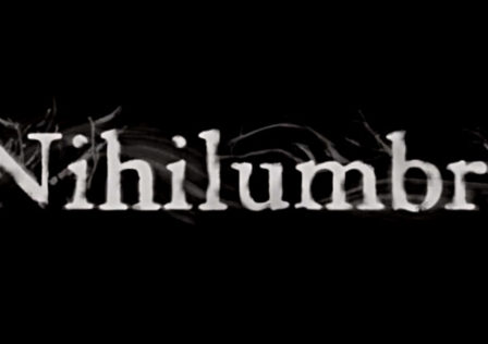 Nihilumbra-Android-Game