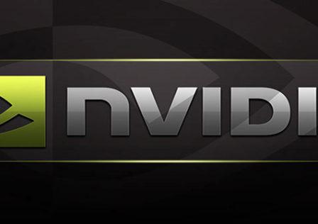 Nvidia-Android-Logo