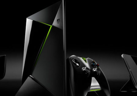 Nvidia-Shield-Android-TV-Console-Games
