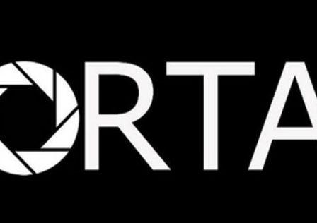 Portal-T-Shirt-Giveaway
