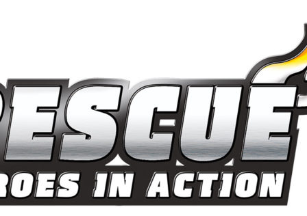 Rescue-Heroes-in-Action-Android-Game