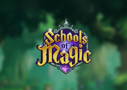 School-of-Magic-Android-Game