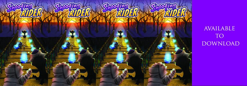 Shooting-Rider