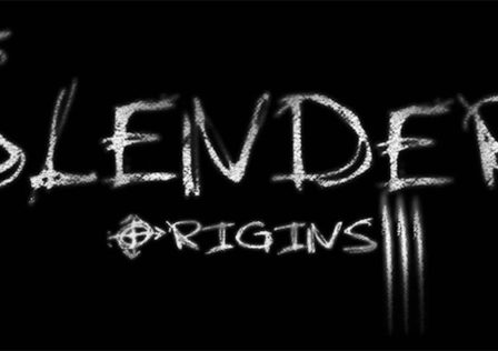 Slender-Man-Origins-3-Android-Game