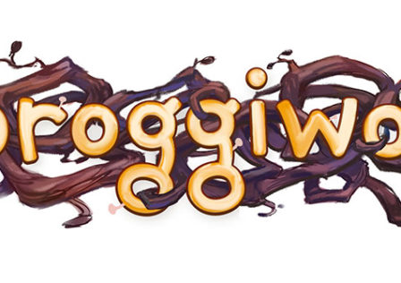 Sproggiwood-Android-Game