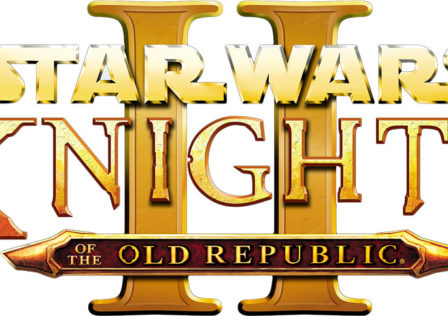 Star-Wars-Knights-of-the-Old-Repiblic-2-Android-Game