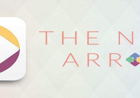 The-Next-Arrow-Game