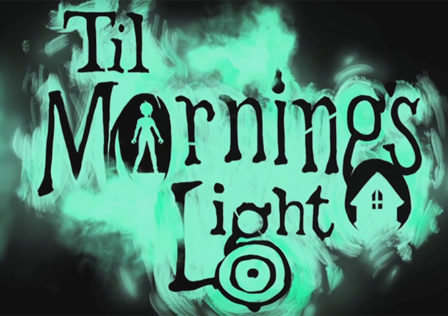 Till-Mornings-Light-Android-Game