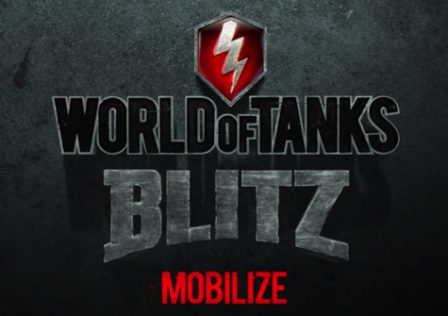 World-of-Tanks-Blitz-Game