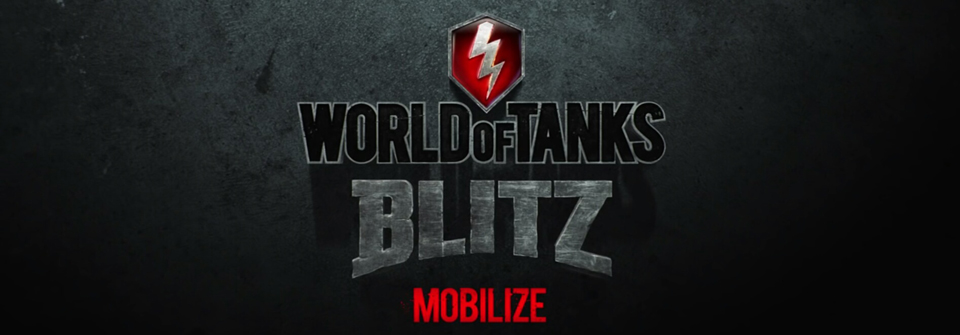 World-of-Tanks-Blitz-Game