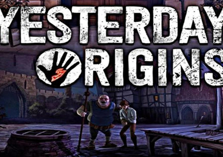 Yesterday-Origins-Android-Game