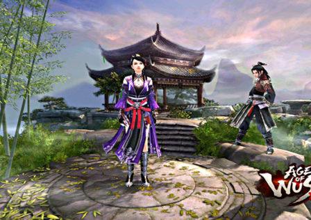 Age-of-Wushu-Dynasty-Android-Game