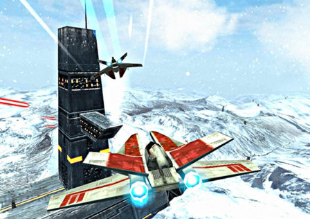 Alpha-Squadron-2-Android-Game
