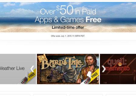 Amazon-Appstore-Game-Bundle