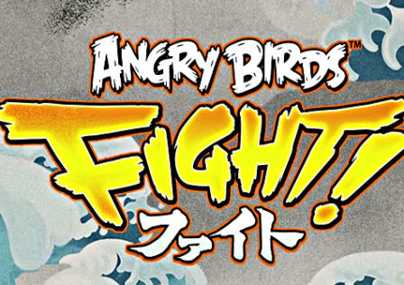 Angry-Birds-Fight-Android-Game-live