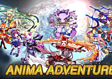 Anima-Adventure-Android-Game
