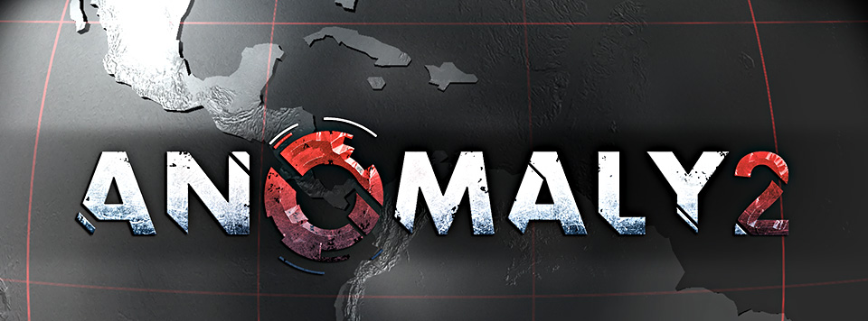 Anomaly-2-Android-Game-Review
