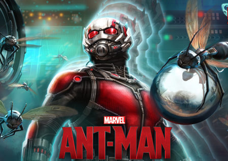 Ant-Man-Zen-Pinball-Android-Game