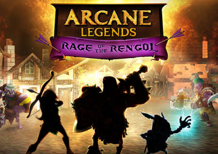 Arcane-Legends-Rage-of-Rengol-Android-Update