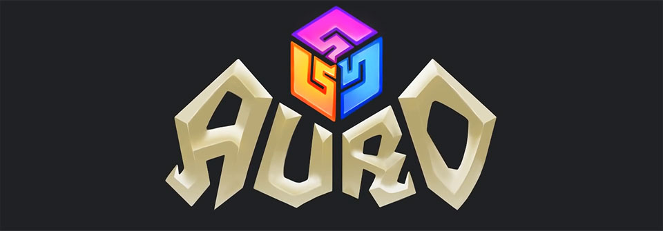 Auro-Android-Game
