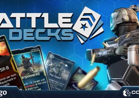 Battle-Decks-Android-Game