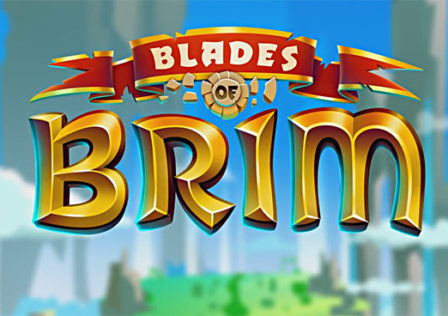 Blades-of-Brim-Android-Game