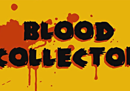 Blood-Collector-Android-Game