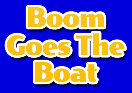 Boom-goes-the-boat-android-game