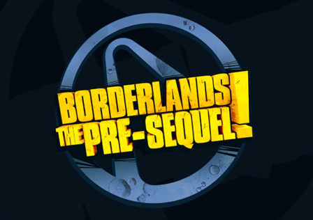 Borderlands-The-Pre-Sequel-Android-TV-Game