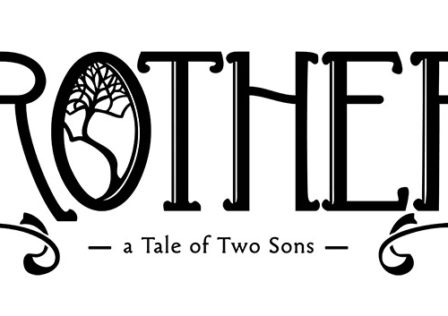 Brothers-Tale-of-Two-Son-Android-Game