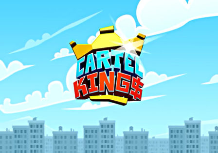 Cartel-Kings-Android-Game