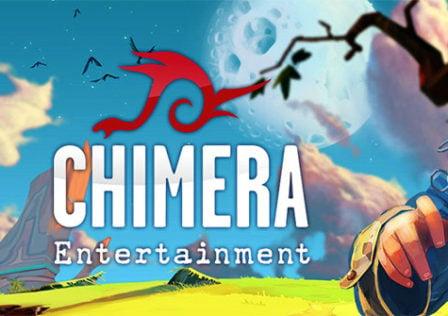 Chimera-Entertainment-Logo