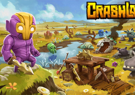 Crashlands-Android-Game