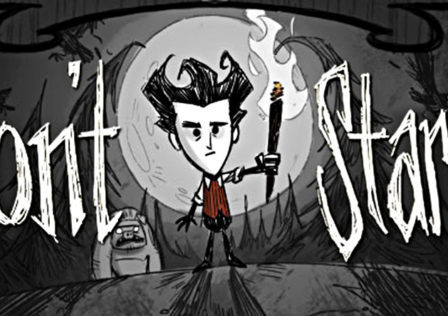 Dont-Starve-Pocket-Edition-Android-Game