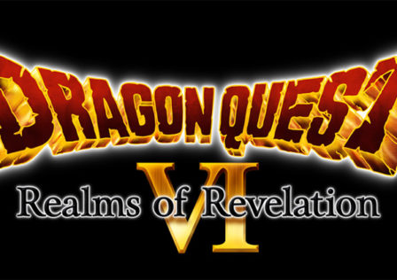 Dragon-Quest-VI-Android-Game
