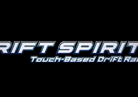 Drift-Spirits-Android-Game