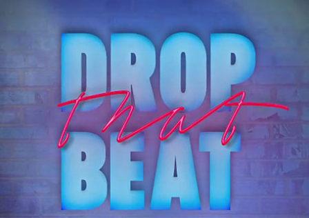 Drop-That-Beat-game